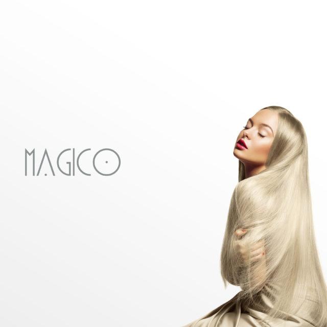 Magico 1+ 2